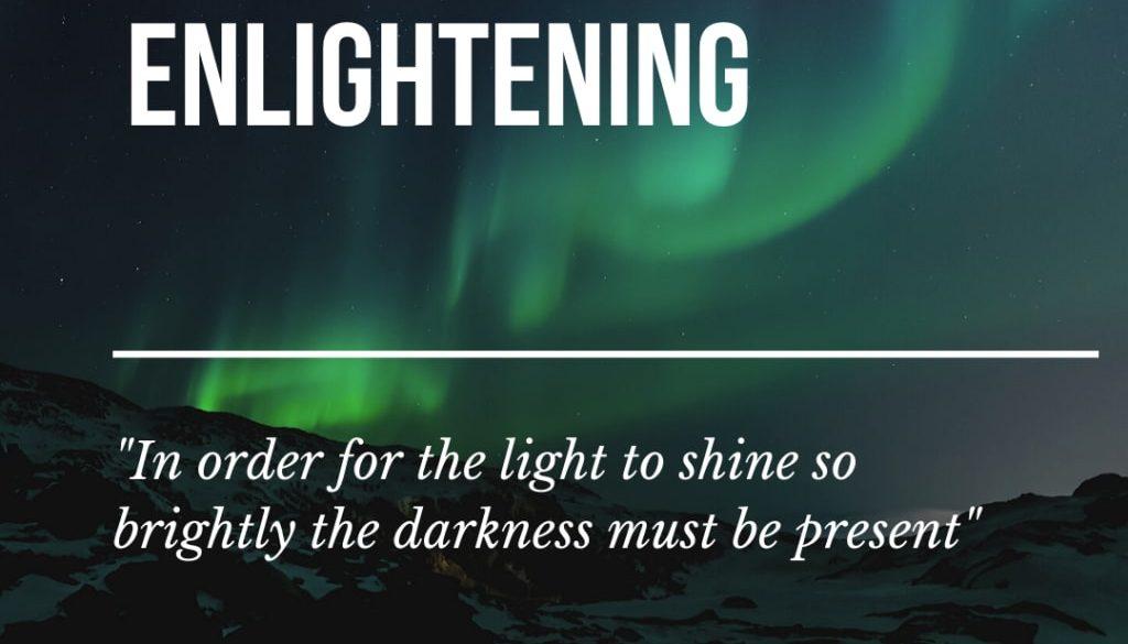 Enlightening-for-Blog-1024x1024-min