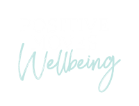 Positive Moves Wellbeing