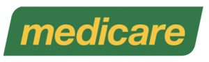 Medipass_a